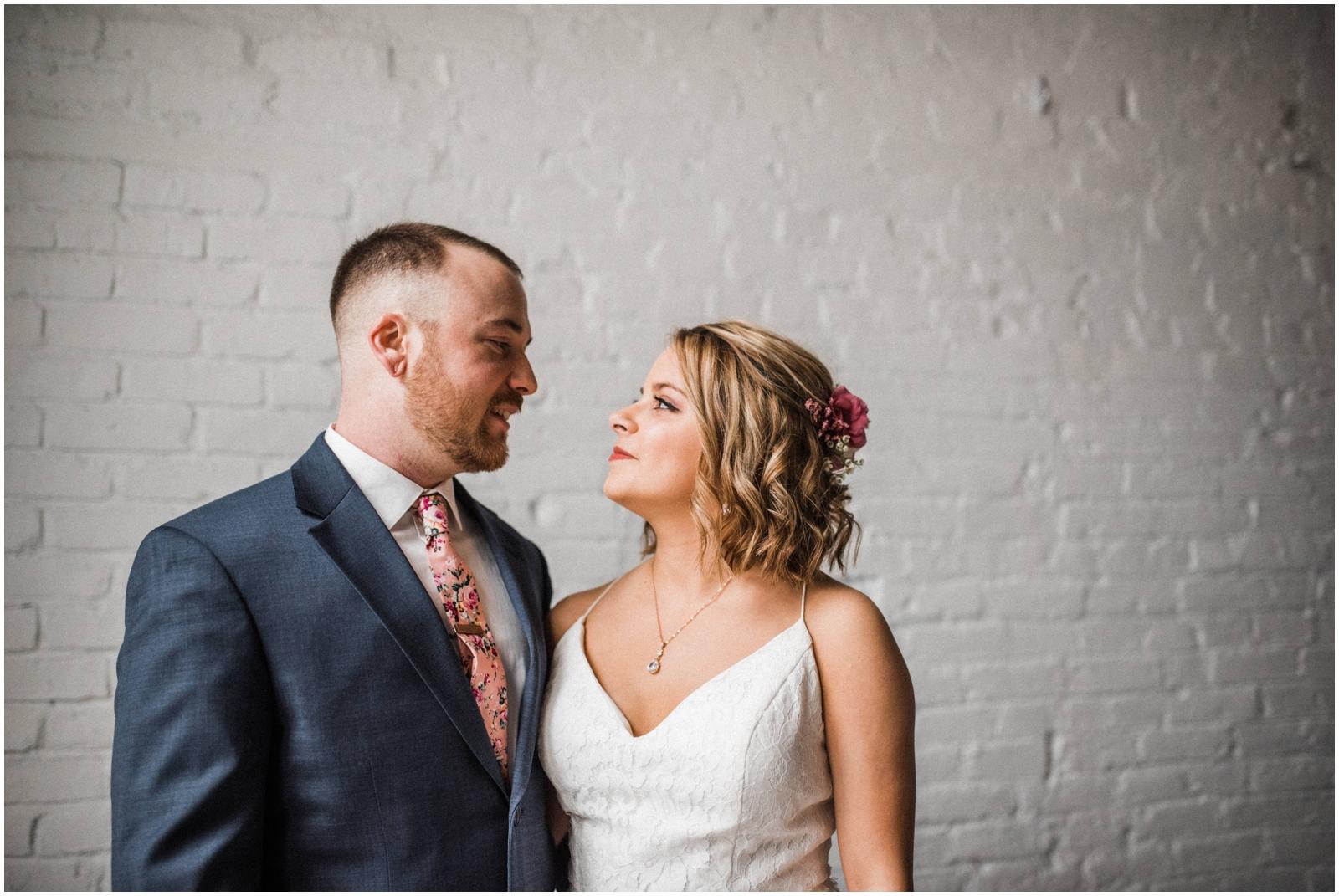 Ohio Wedding Photographer. Something Old Dayton_0362.jpg