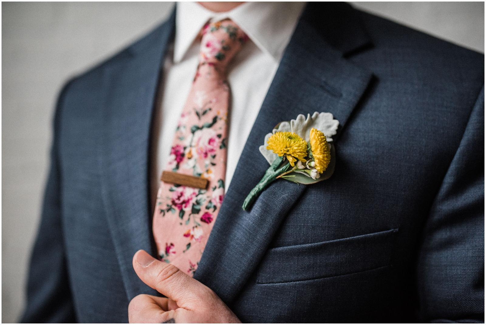 Ohio Wedding Photographer. Something Old Dayton_0368.jpg