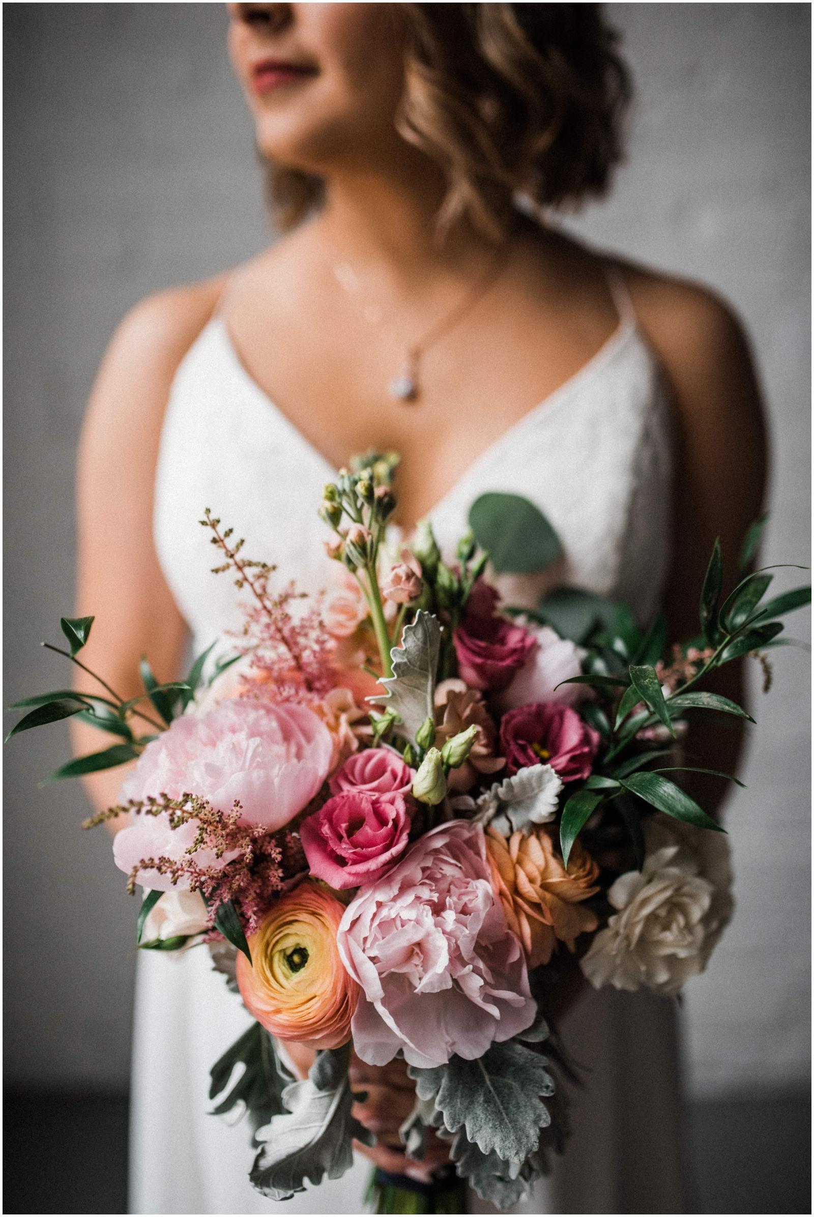 Ohio Wedding Photographer. Something Old Dayton_0369.jpg