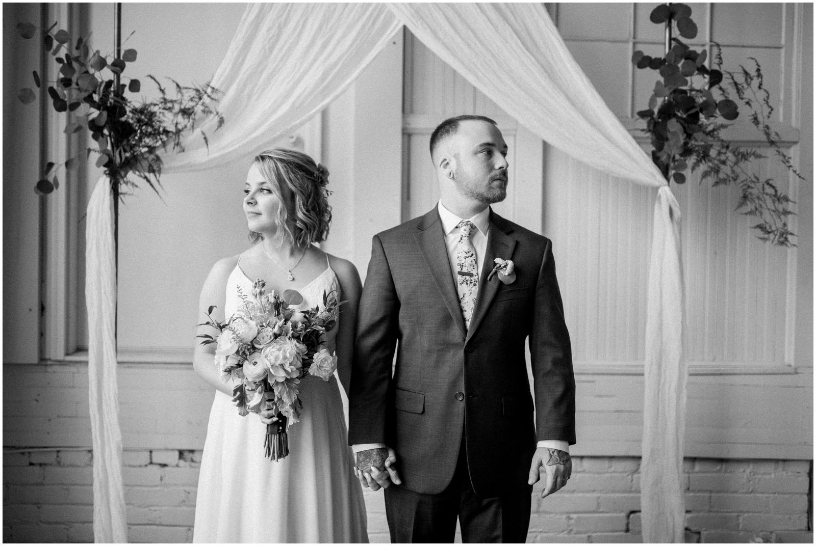 Ohio Wedding Photographer. Something Old Dayton_0374.jpg