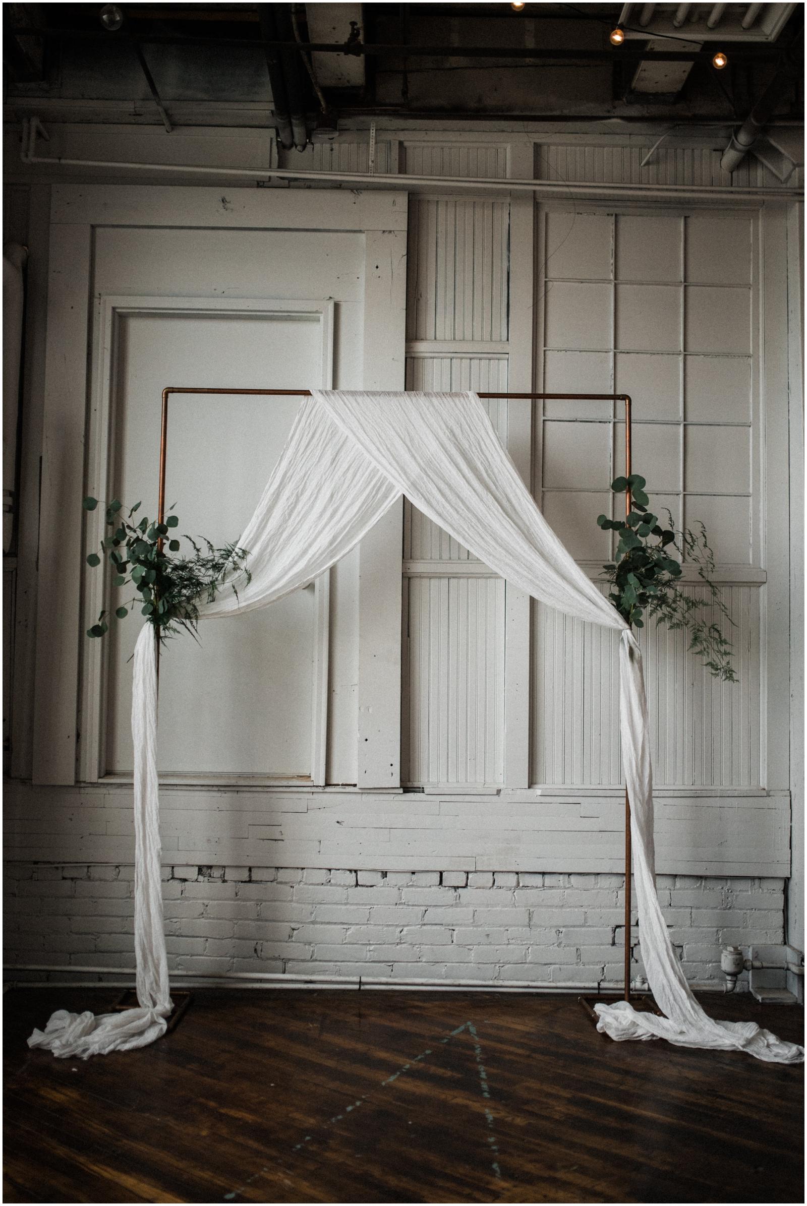 Ohio Wedding Photographer. Something Old Dayton_0372.jpg