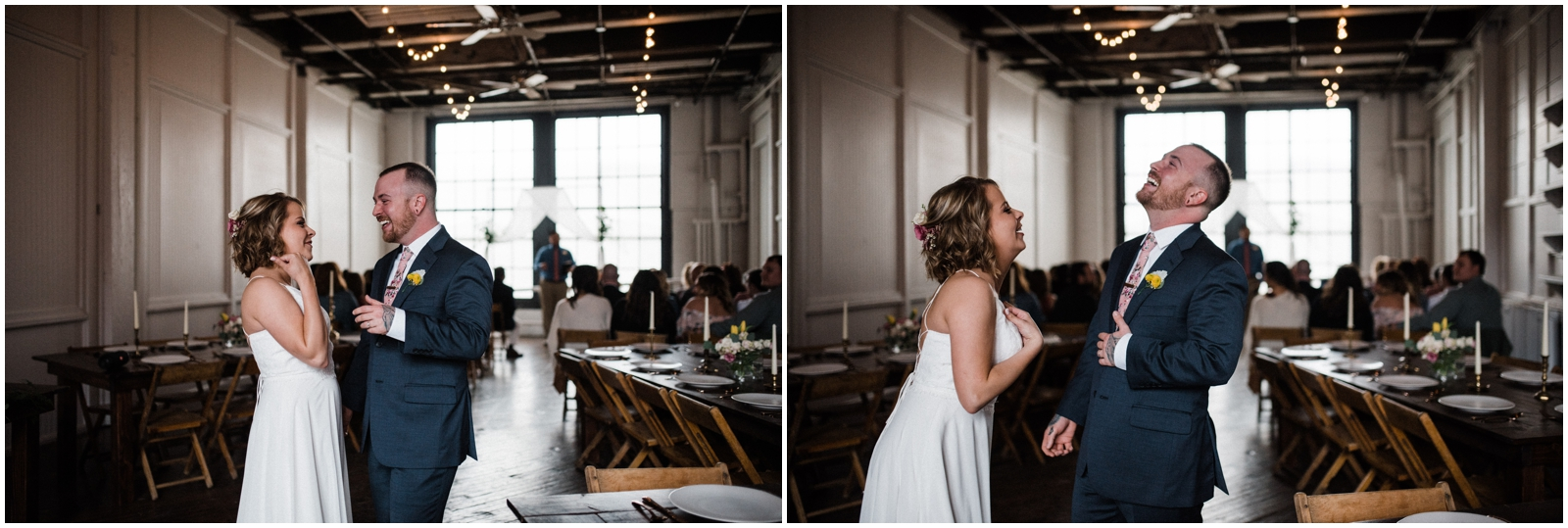 Ohio Wedding Photographer. Something Old Dayton_0382.jpg
