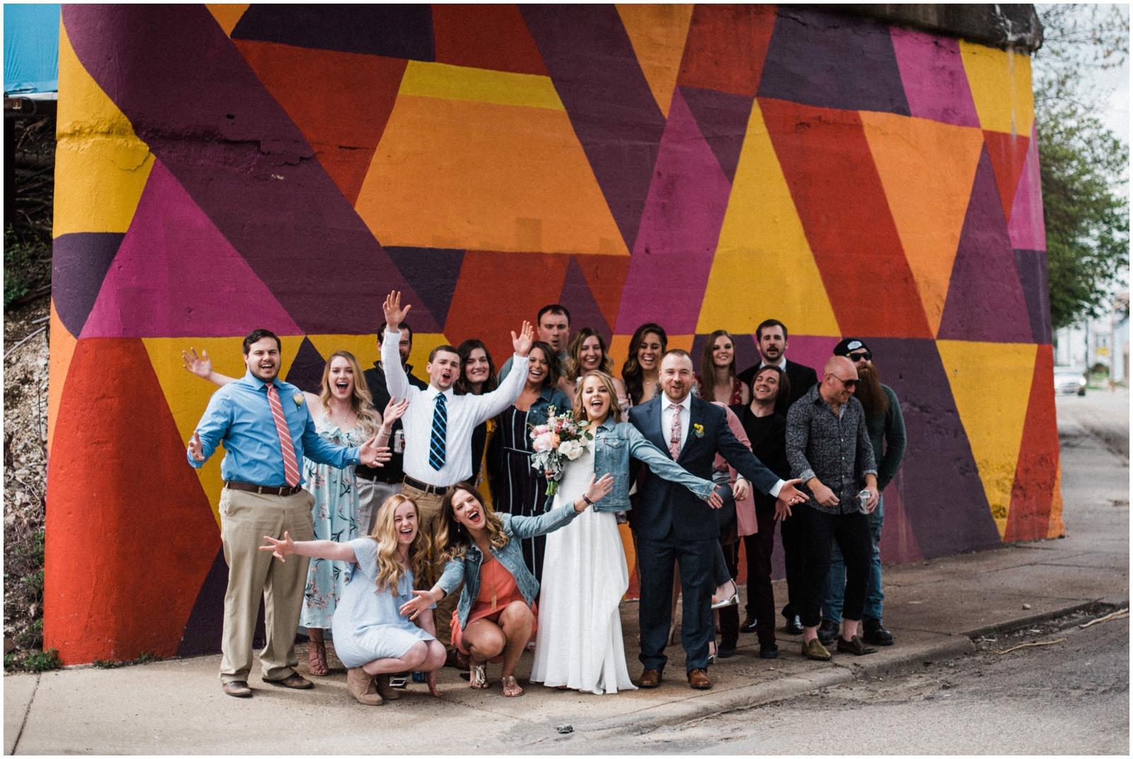 Ohio Wedding Photographer. Something Old Dayton_0396.jpg