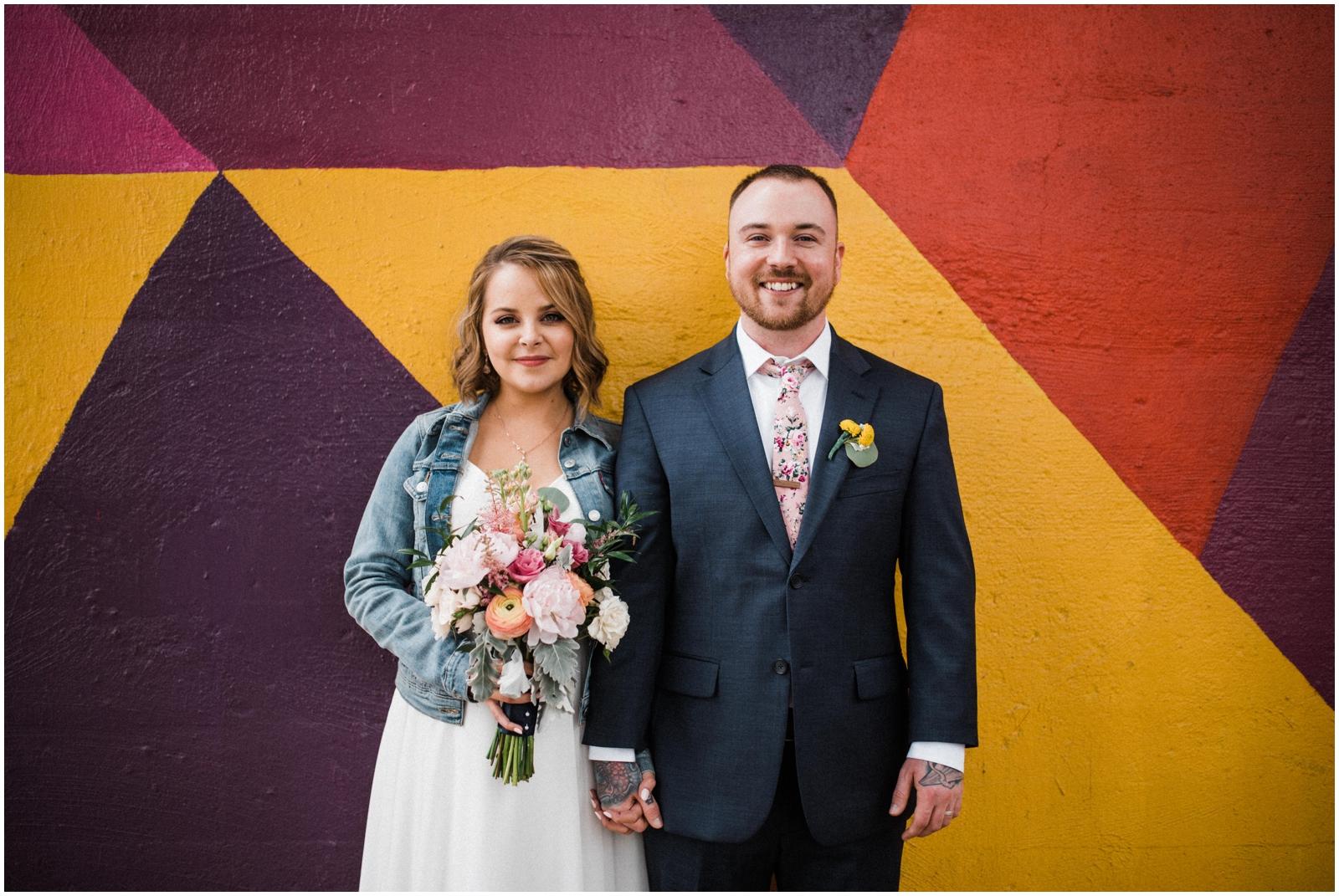 Ohio Wedding Photographer. Something Old Dayton_0397.jpg