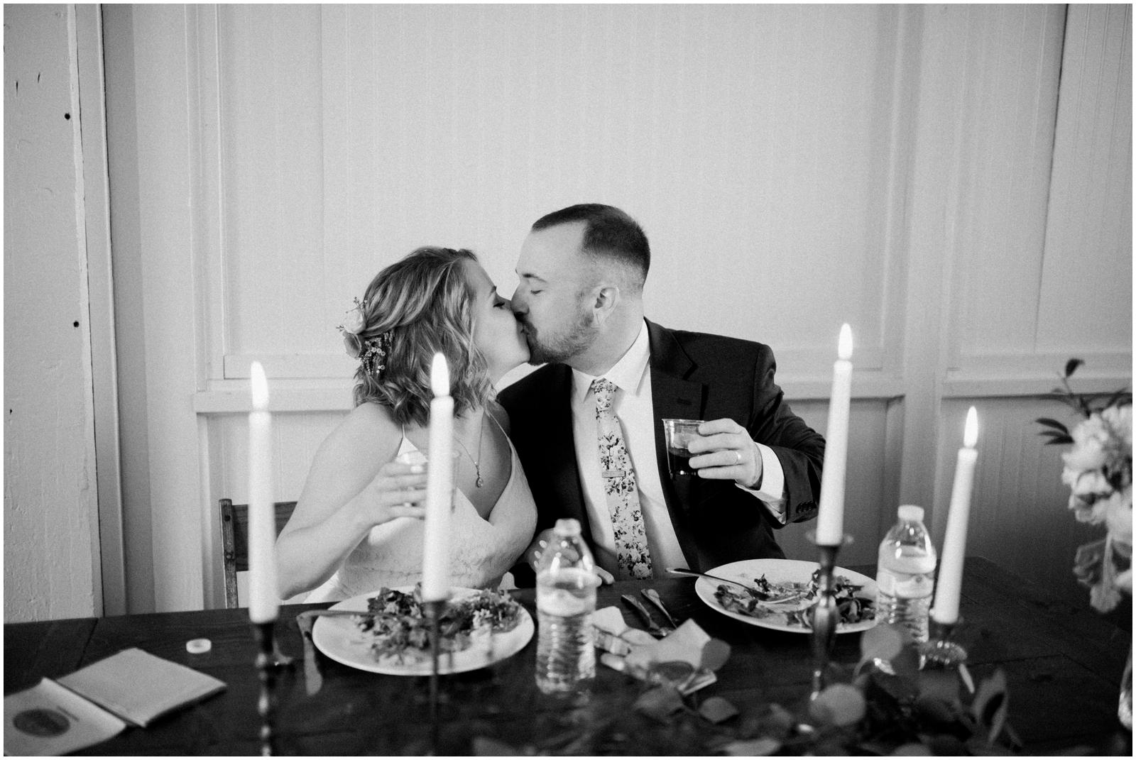 Ohio Wedding Photographer. Something Old Dayton_0402.jpg