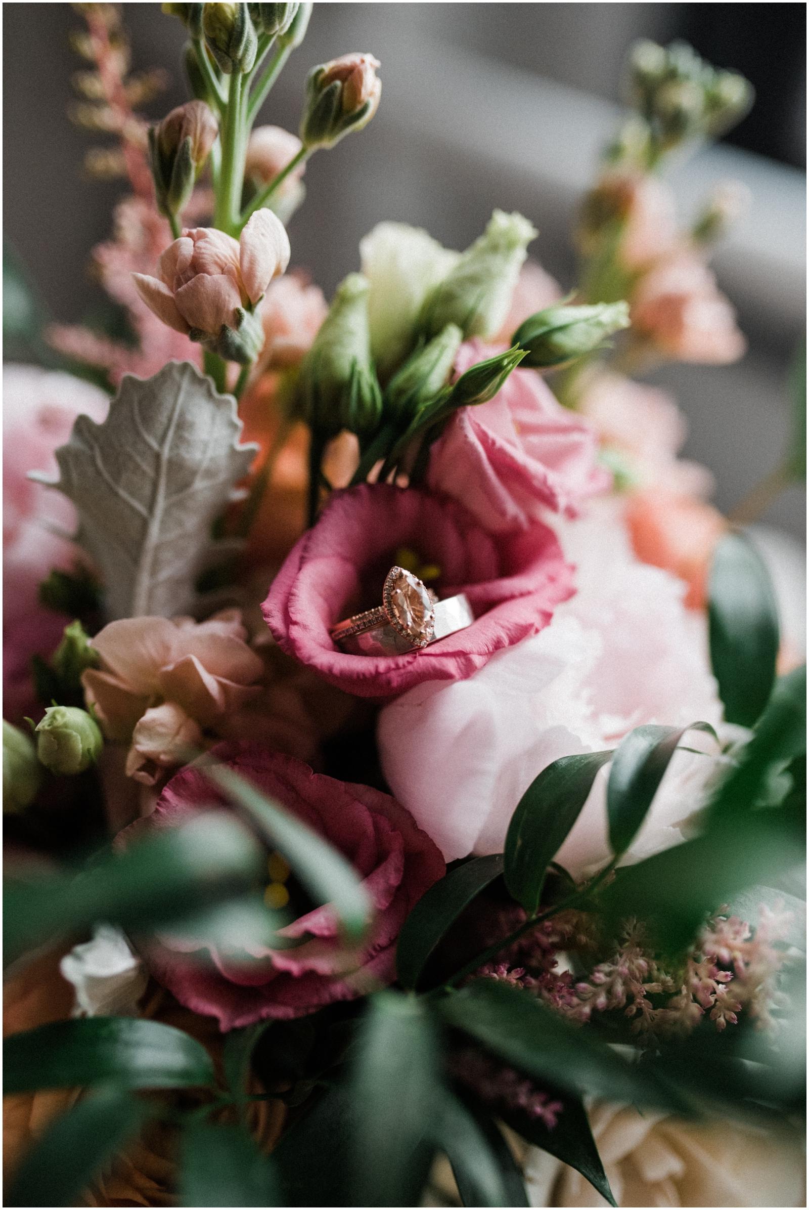 Ohio Wedding Photographer. Something Old Dayton_0401.jpg