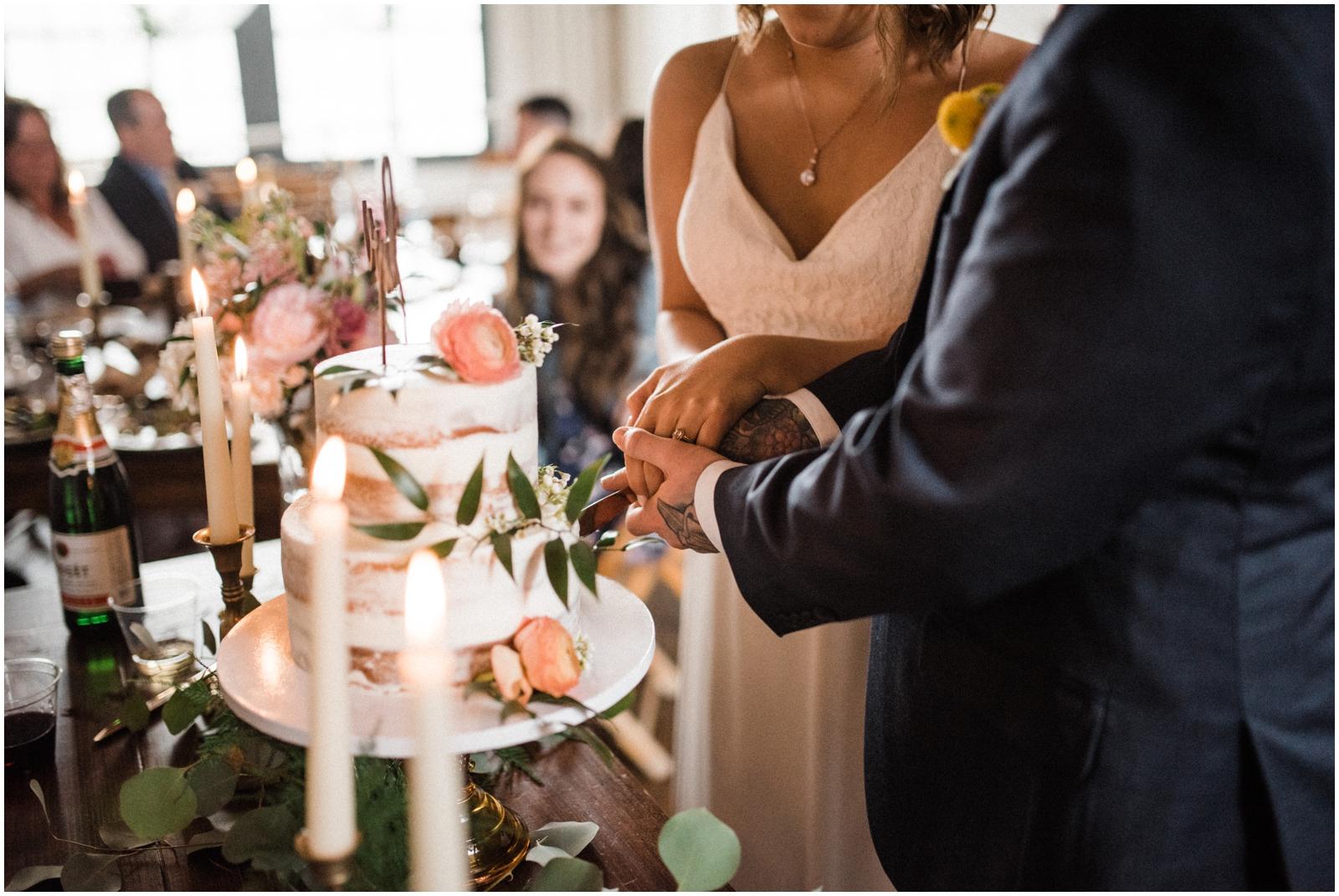 Ohio Wedding Photographer. Something Old Dayton_0403.jpg