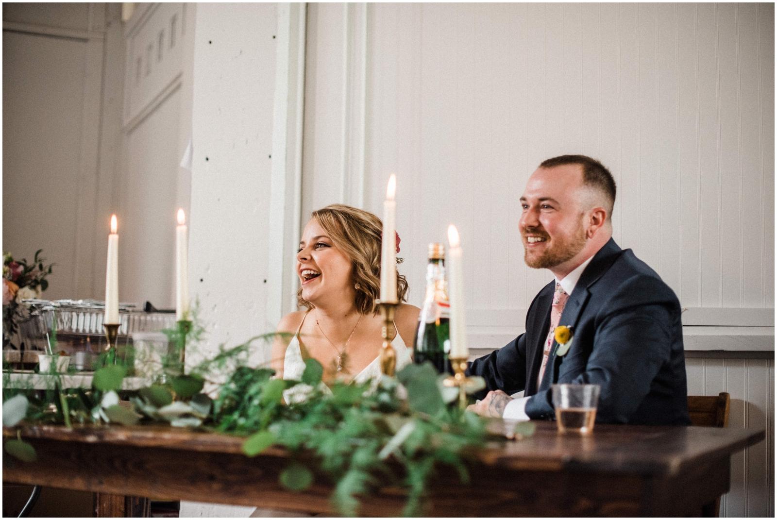 Ohio Wedding Photographer. Something Old Dayton_0407.jpg