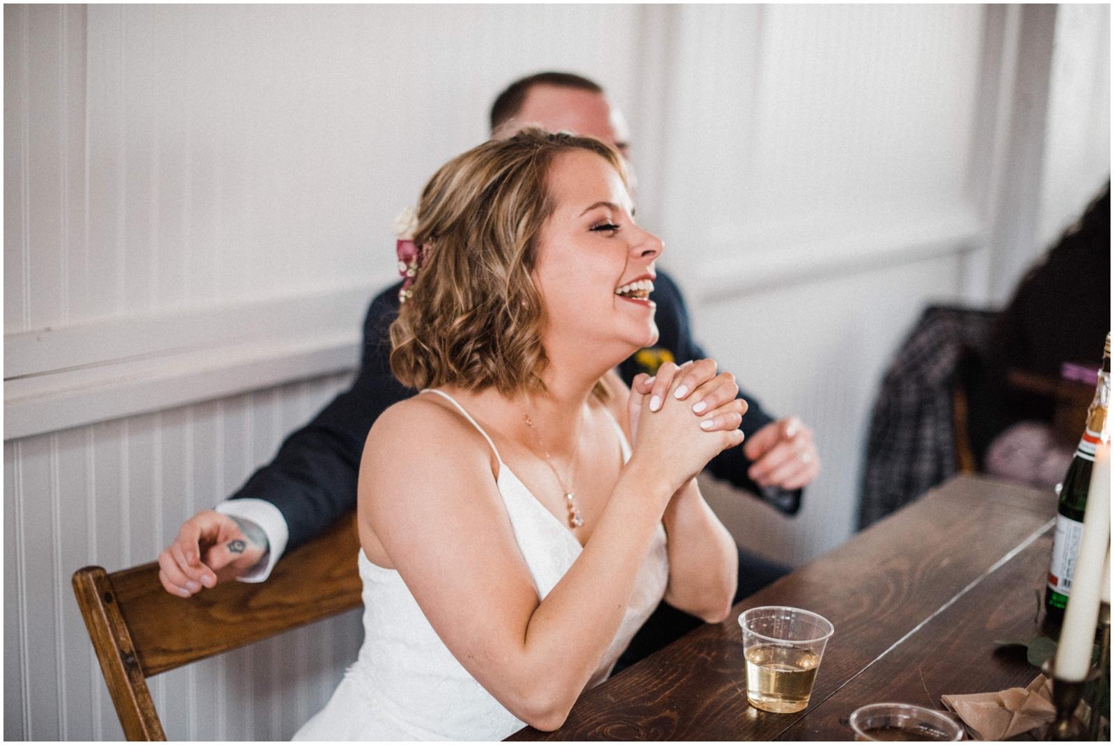 Ohio Wedding Photographer. Something Old Dayton_0409.jpg