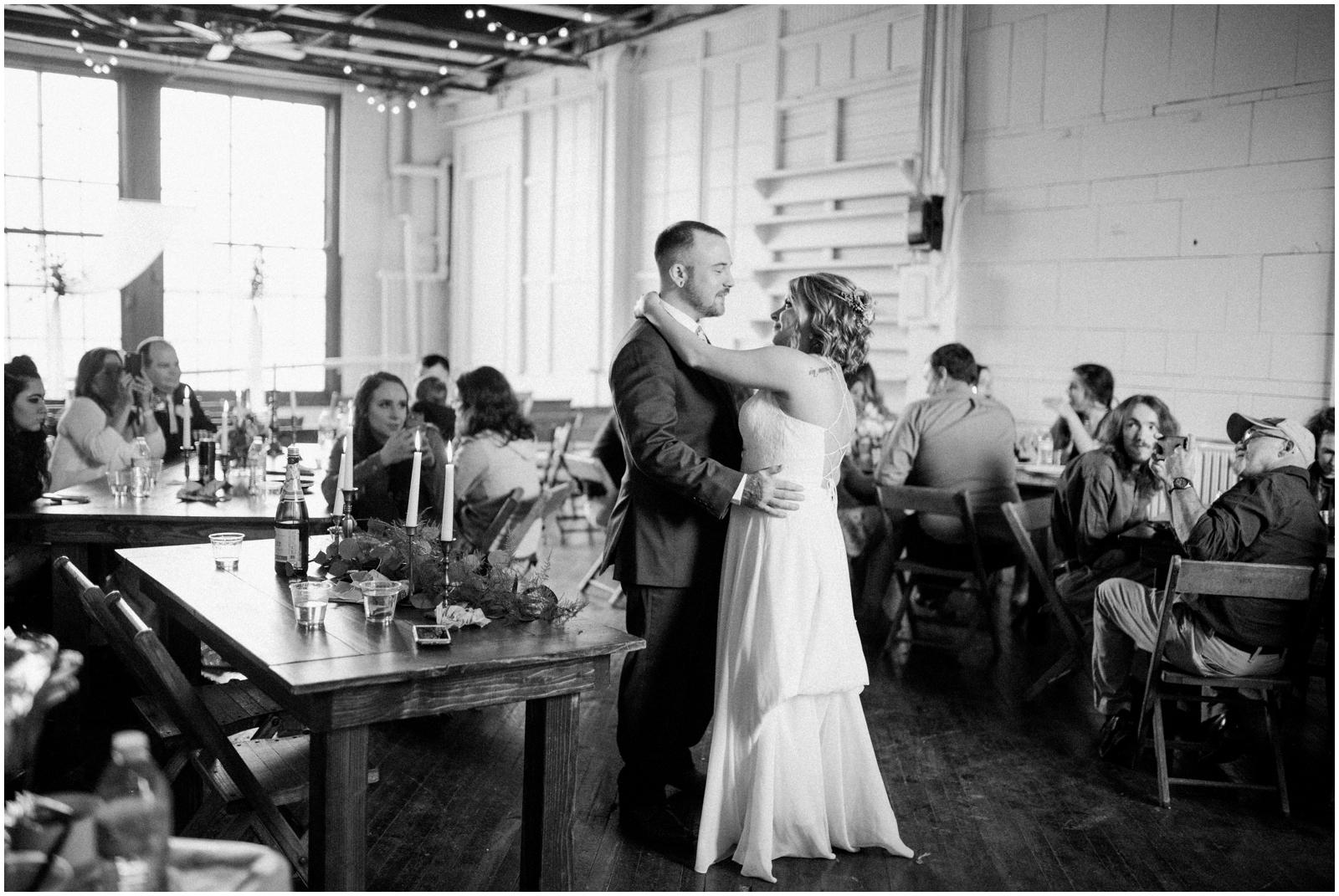 Ohio Wedding Photographer. Something Old Dayton_0411.jpg