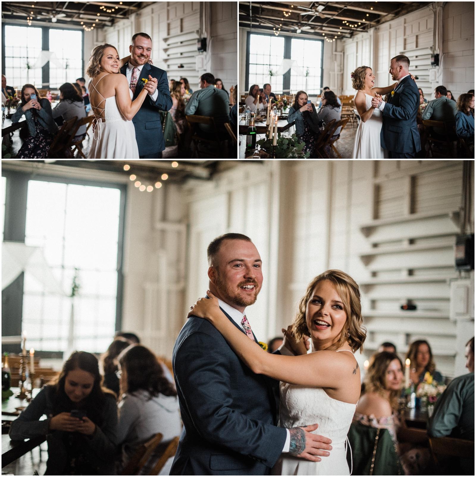 Ohio Wedding Photographer. Something Old Dayton_0413.jpg