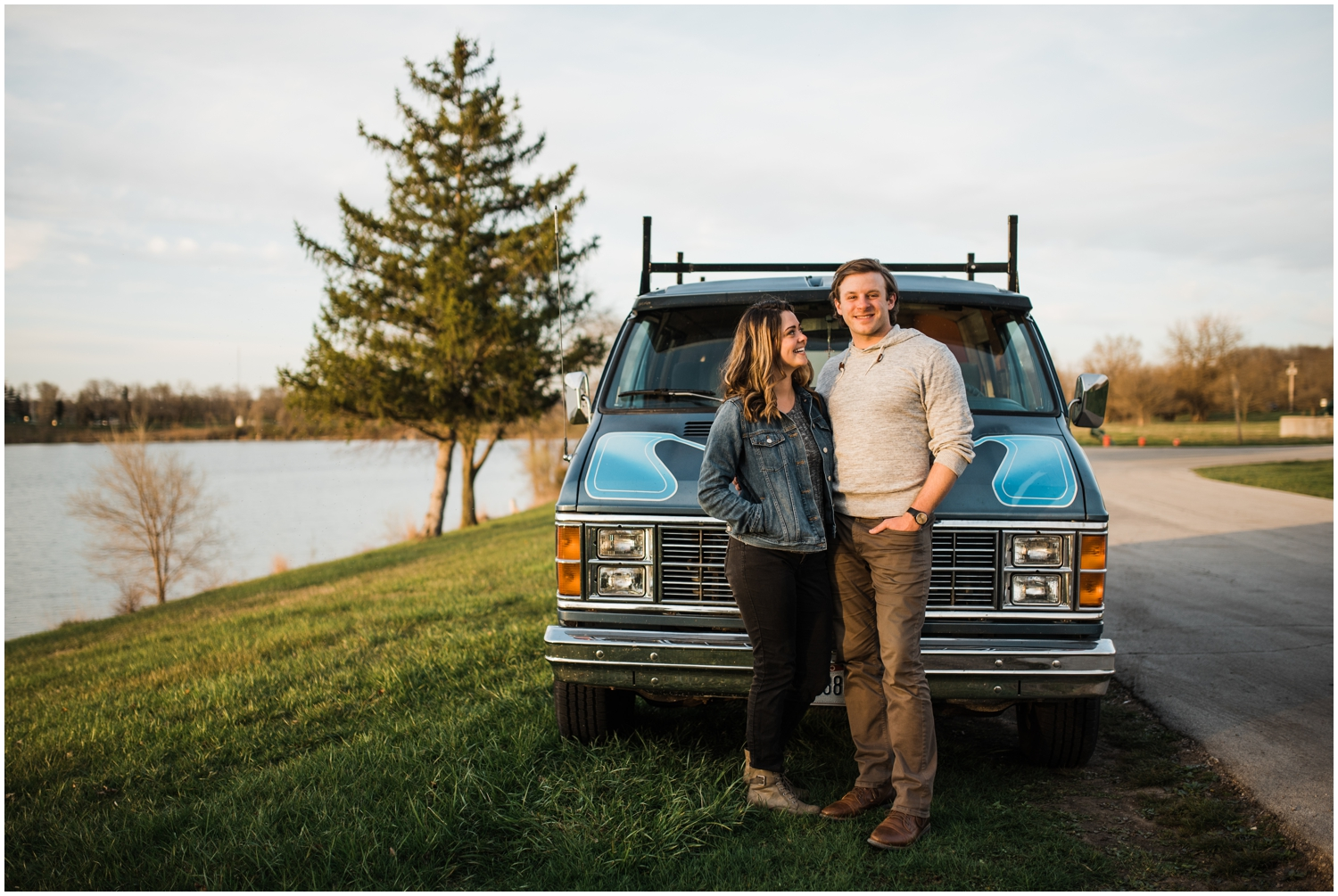 Chelsea-Hall-Photography-Dayton-OH- Engagement-Session_0074.jpg