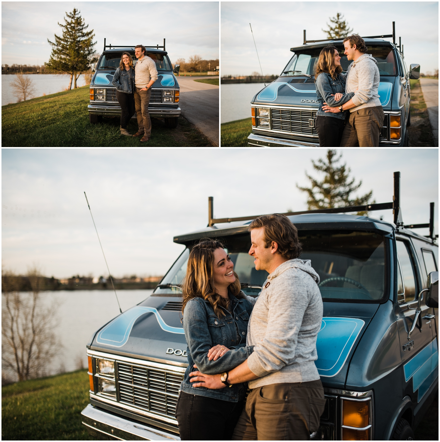 Chelsea-Hall-Photography-Dayton-OH- Engagement-Session_0075.jpg