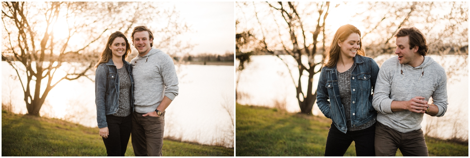 Chelsea-Hall-Photography-Dayton-OH- Engagement-Session_0080.jpg