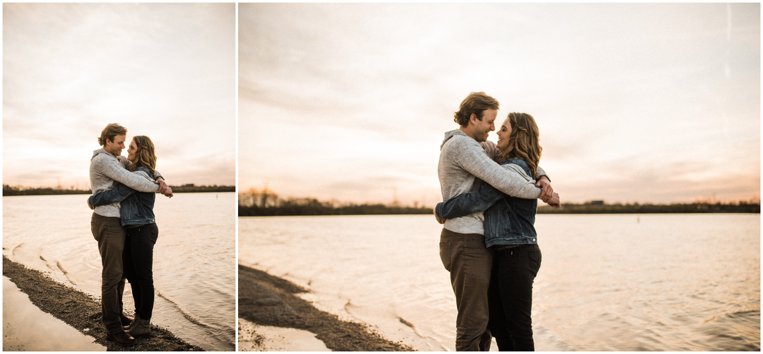 Chelsea-Hall-Photography-Dayton-OH- Engagement-Session_0083.jpg