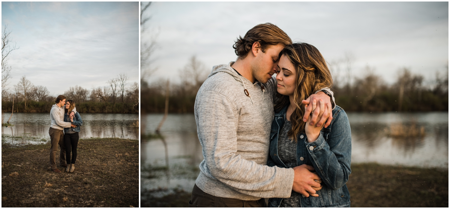 Chelsea-Hall-Photography-Dayton-OH- Engagement-Session_0088.jpg