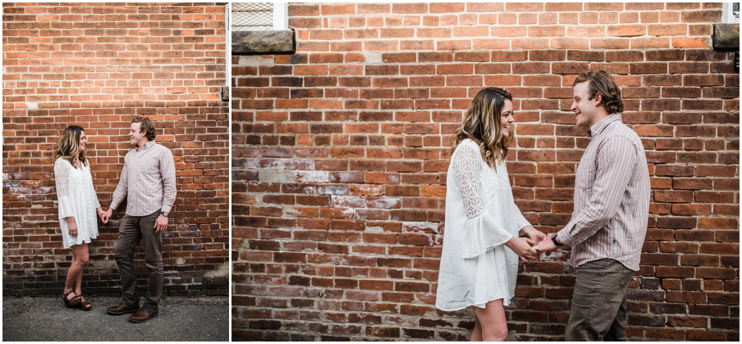 Chelsea-Hall-Photography-Dayton-OH- Engagement-Session_0095.jpg