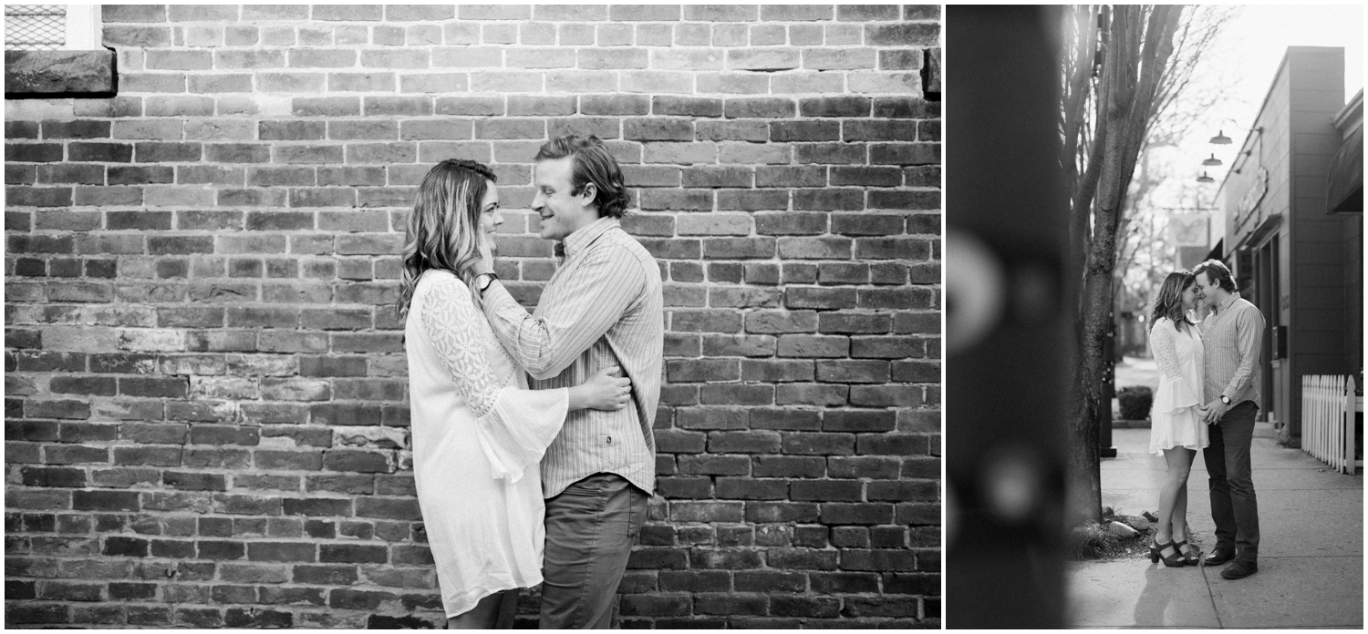 Chelsea-Hall-Photography-Dayton-OH- Engagement-Session_0096.jpg