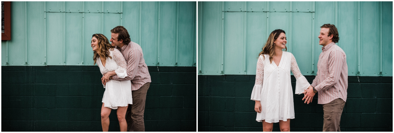 Chelsea-Hall-Photography-Dayton-OH- Engagement-Session_0107.jpg