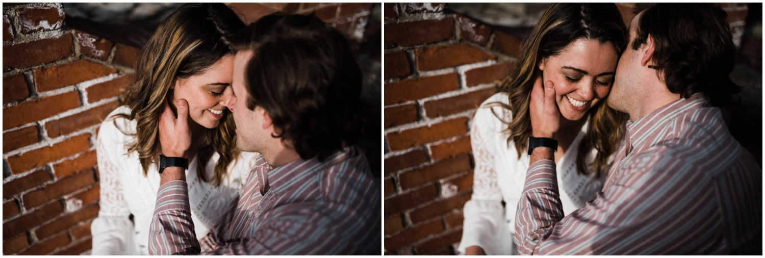 Chelsea-Hall-Photography-Dayton-OH- Engagement-Session_0112.jpg