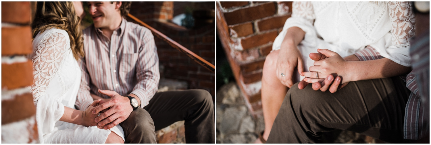 Chelsea-Hall-Photography-Dayton-OH- Engagement-Session_0114.jpg