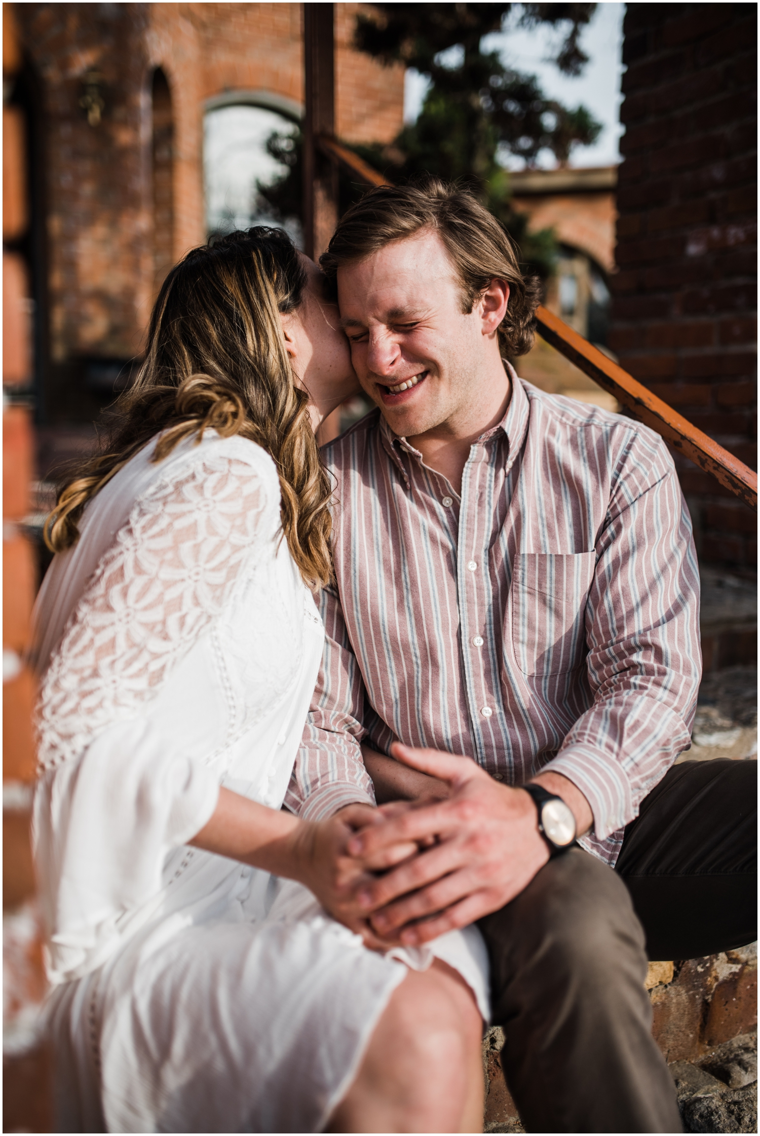 Chelsea-Hall-Photography-Dayton-OH- Engagement-Session_0115.jpg