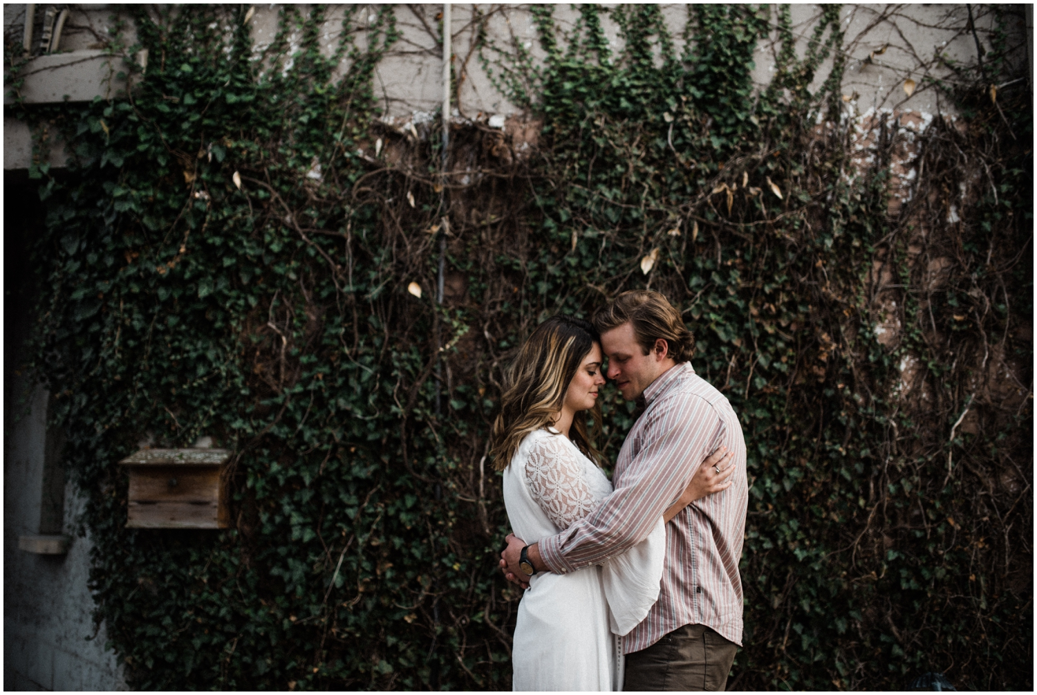 Chelsea-Hall-Photography-Dayton-OH- Engagement-Session_0117.jpg