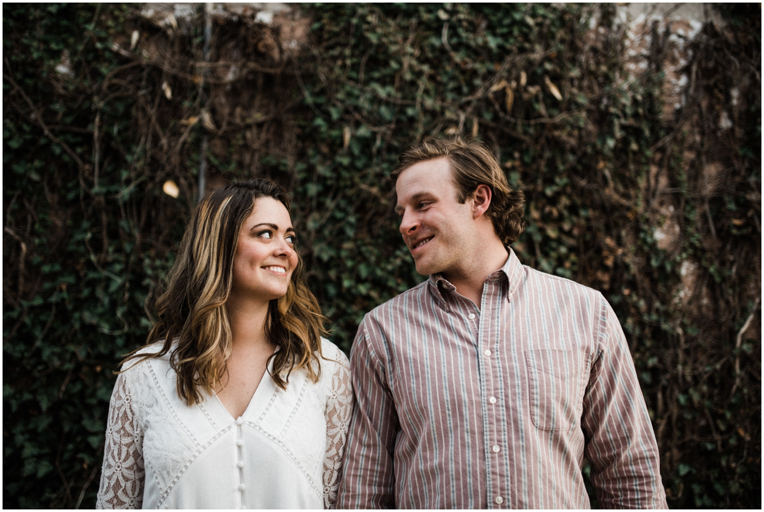 Chelsea-Hall-Photography-Dayton-OH- Engagement-Session_0120.jpg