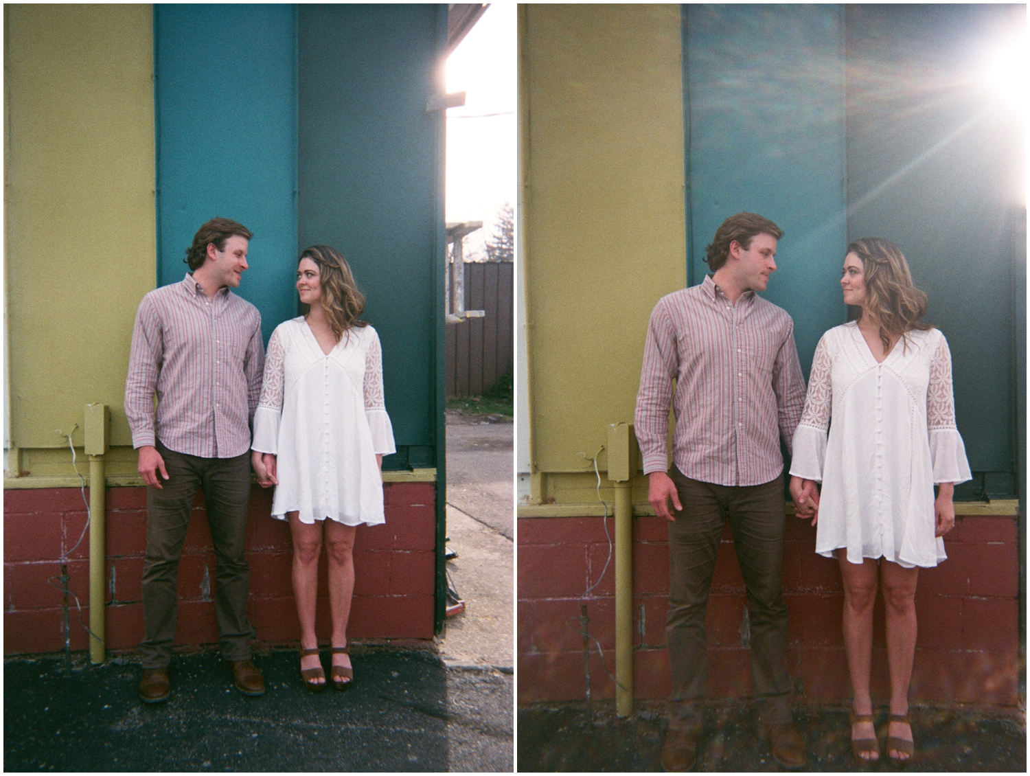 Chelsea-Hall-Photography-Dayton-OH- Engagement-Session_0133.jpg