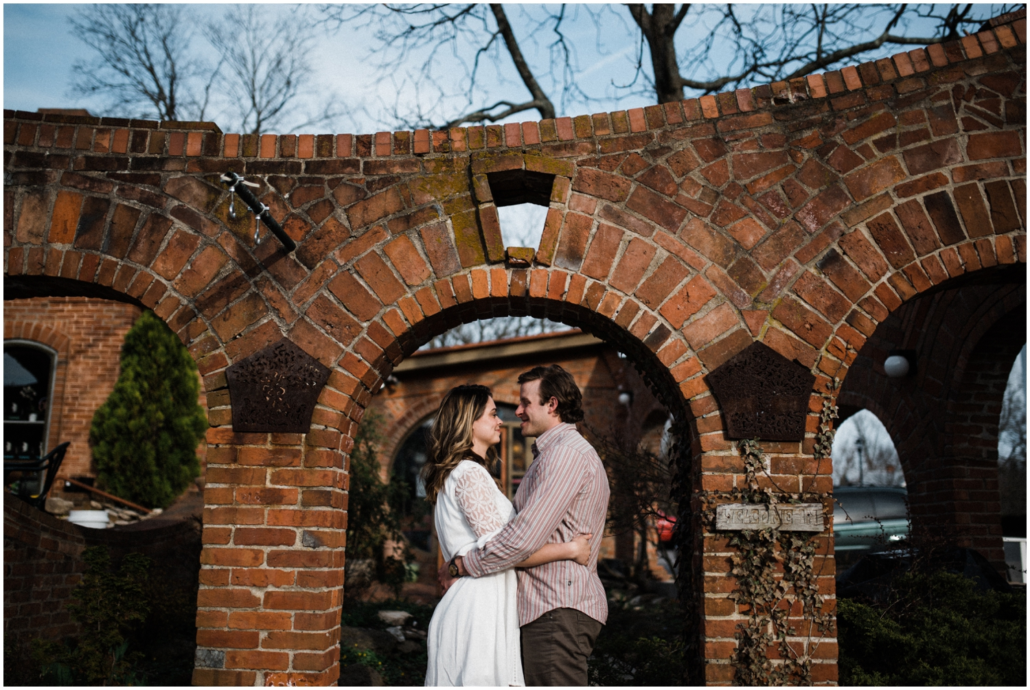 Chelsea-Hall-Photography-Dayton-OH- Engagement-Session_0116.jpg