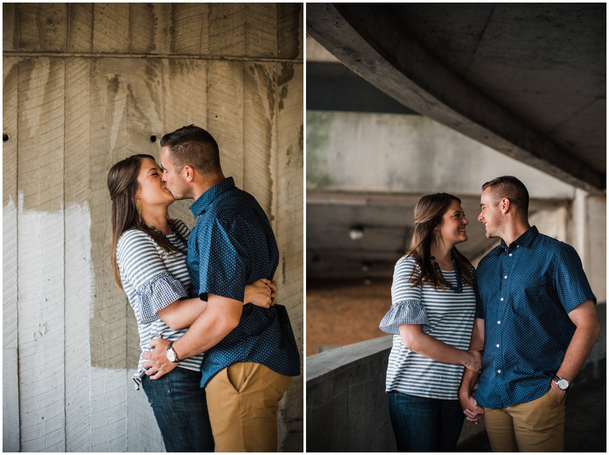 Dayton-Ohio-Engagement-Photographer. Chelsea-Hall-Photo_0485.jpg
