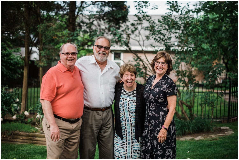 Miamisburg Ohio Photographer-50th anniversary party_0092.jpg