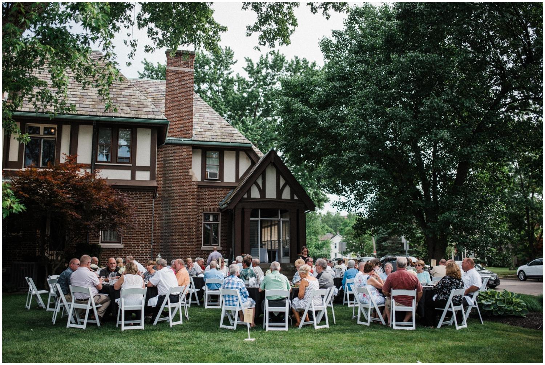 Miamisburg Ohio Photographer-50th anniversary party_0094.jpg
