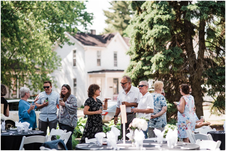 Miamisburg Ohio Photographer-50th anniversary party_0109.jpg