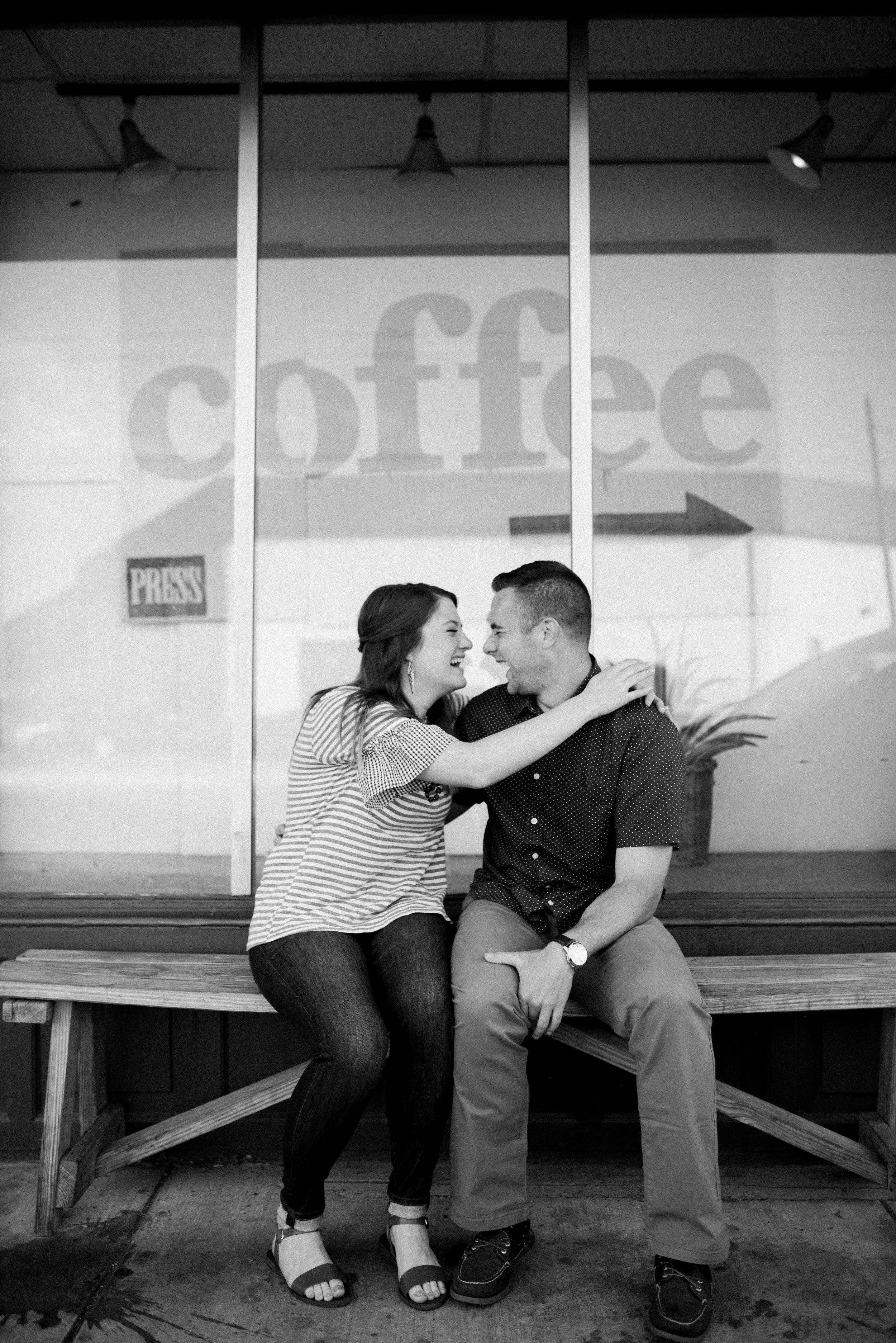 michele&keith-Chelsea-Hall-Photography-Dayton-OH-7.jpg