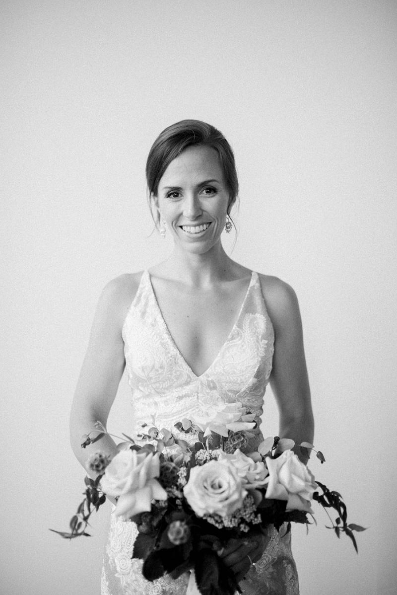 Something Old Dayton Bridal Portraits | Ohio Wedding Photographer