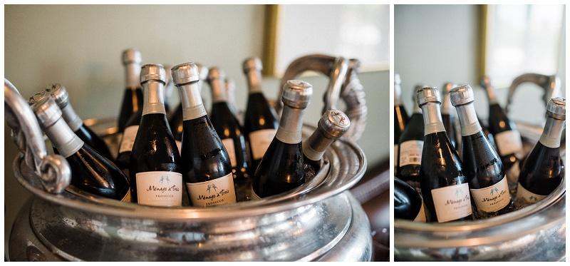 dayton wedding photography _ chelsea hall photography_dayton country club_0001.jpg