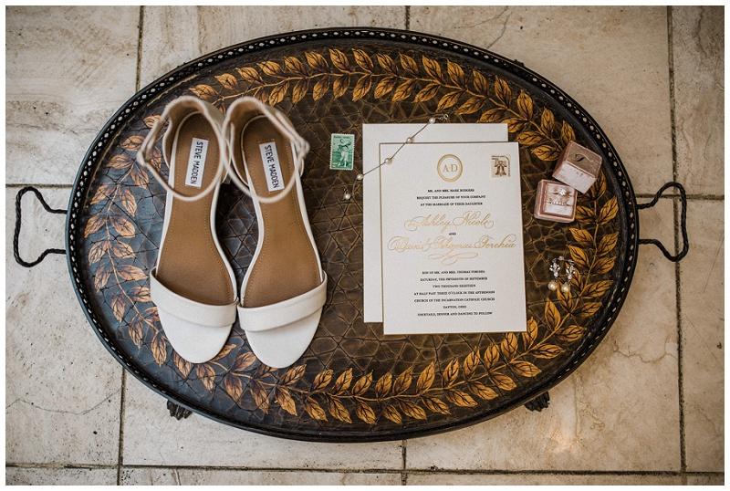 dayton wedding photography _ chelsea hall photography_dayton country club_0007.jpg