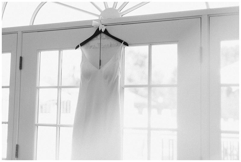 dayton wedding photography _ chelsea hall photography_dayton country club_0009.jpg