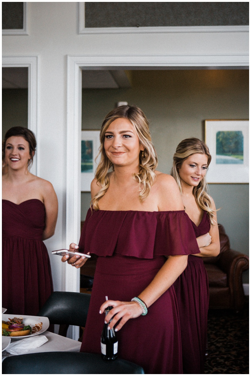 dayton wedding photography _ chelsea hall photography_dayton country club_0029.jpg