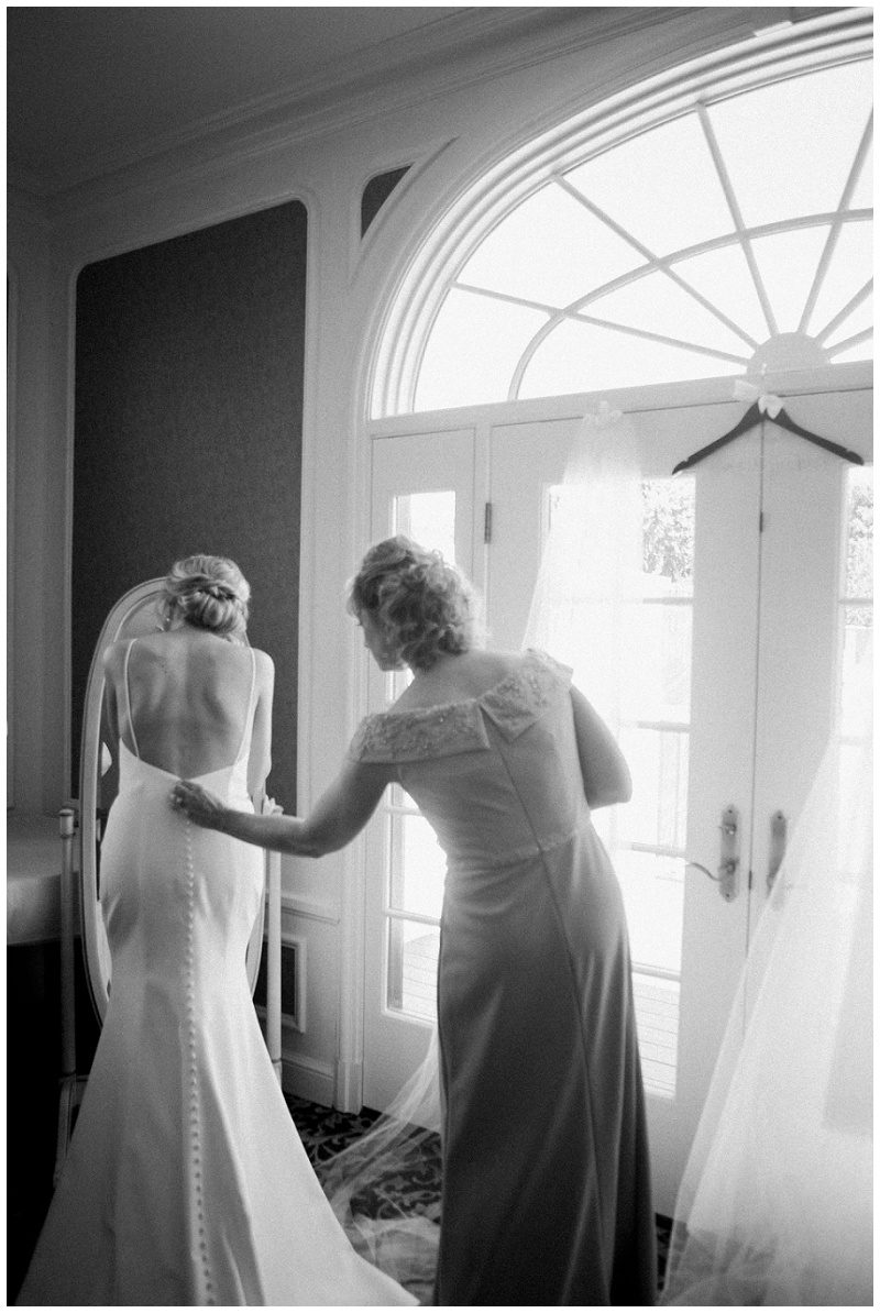 dayton wedding photography _ chelsea hall photography_dayton country club_0032.jpg