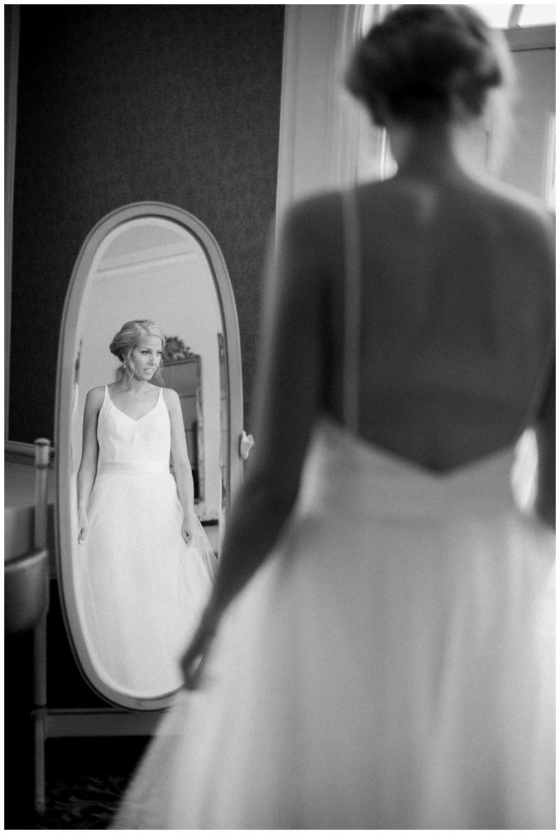 dayton wedding photography _ chelsea hall photography_dayton country club_0035.jpg