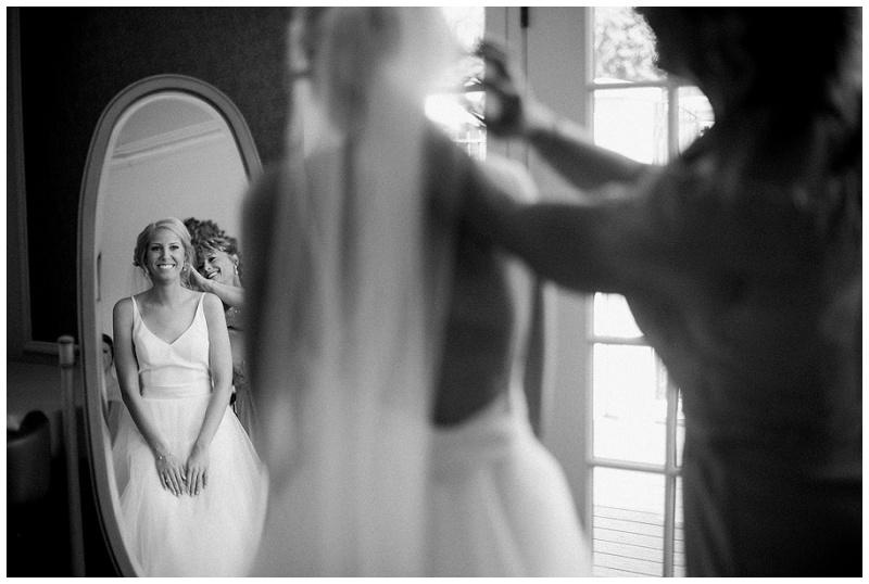 dayton wedding photography _ chelsea hall photography_dayton country club_0036.jpg