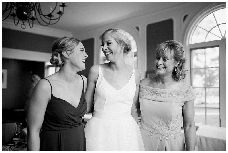 dayton wedding photography _ chelsea hall photography_dayton country club_0045.jpg