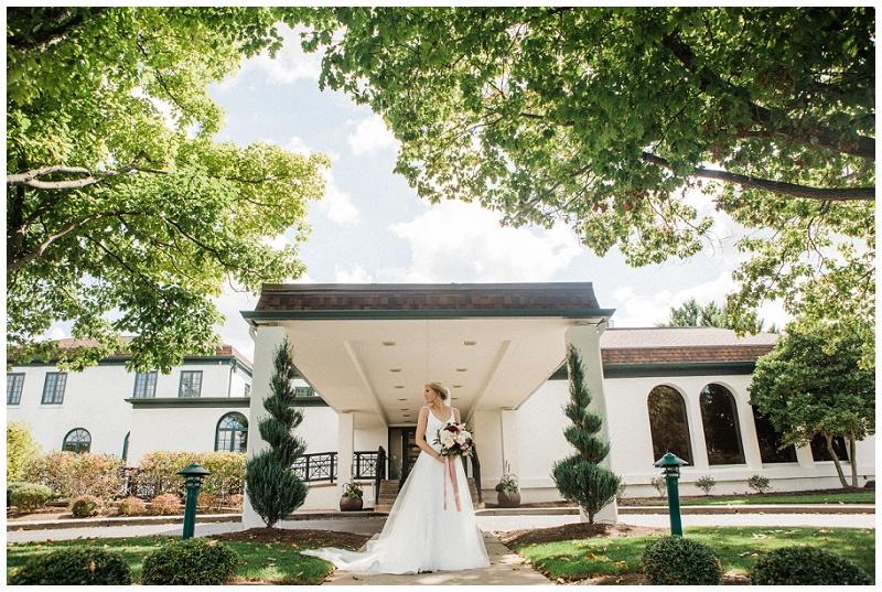 dayton wedding photography _ chelsea hall photography_dayton country club_0052.jpg