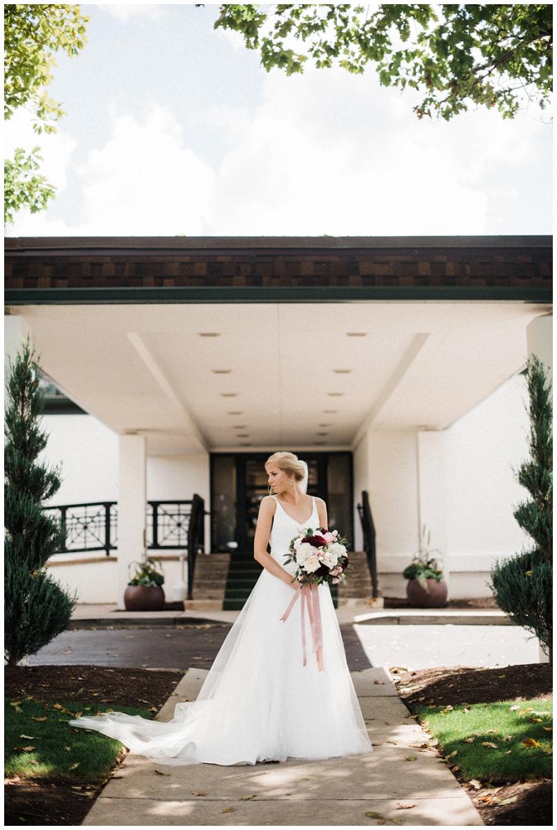 dayton wedding photography _ chelsea hall photography_dayton country club_0053.jpg