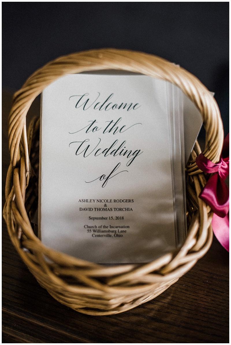 dayton wedding photography _ chelsea hall photography_dayton country club_0056.jpg