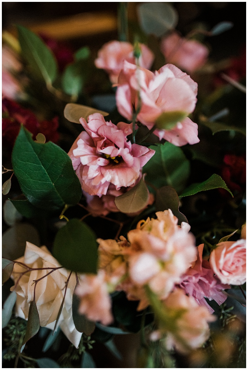 dayton wedding photography _ chelsea hall photography_dayton country club_0057.jpg