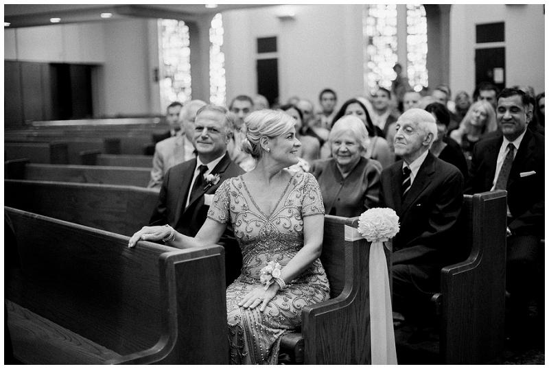 dayton wedding photography _ chelsea hall photography_dayton country club_0059.jpg