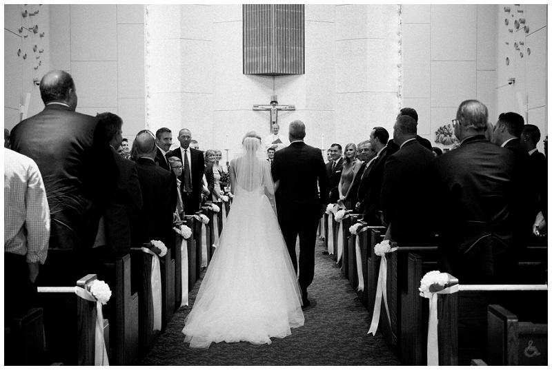 dayton wedding photography _ chelsea hall photography_dayton country club_0062.jpg